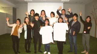咲くらプロジェクト卒業生来日記念&応援パーティ開催!
