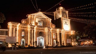 12月度 フィリピン活動報告