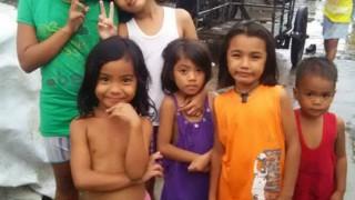 視察後記:フィリピン・オロンガポ市でホームステイ。